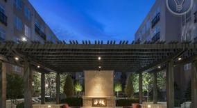 Similar Apartment at Upscale South Austin Luxury