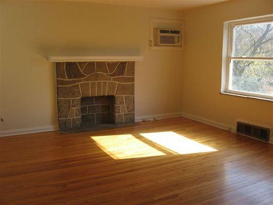 2 Bedrooms 1 Bathroom House for rent at 2610 Queen City Ave in Cincinnati, OH
