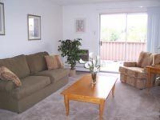 1 Bedroom 1 Bathroom Apartment for rent at Blake And Allison Apartments in Denver, CO