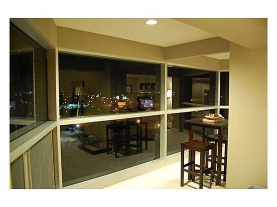 1 Bedroom 1 Bathroom House for rent at Rivertower in Memphis, TN