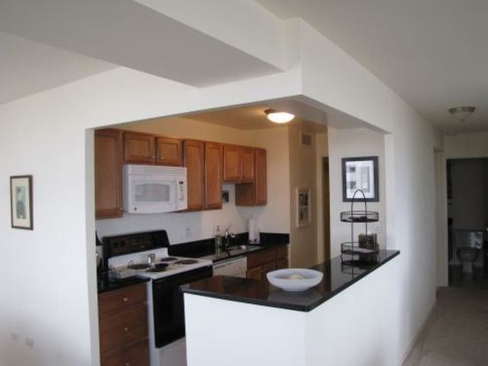 1 Bedroom 1 Bathroom House for rent at Prospect Towers in Milwaukee, WI