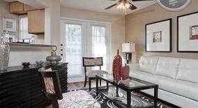 Similar Apartment at Fashionable Contemporary Upgrades