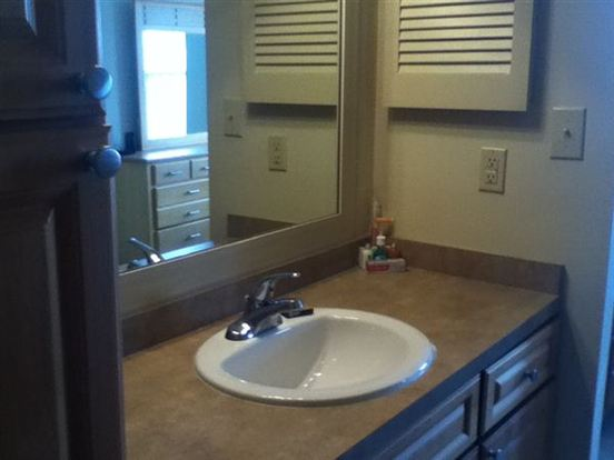 2 Bedrooms 2 Bathrooms House for rent at 4690 Haven Point Blvd in Indianapolis, IN