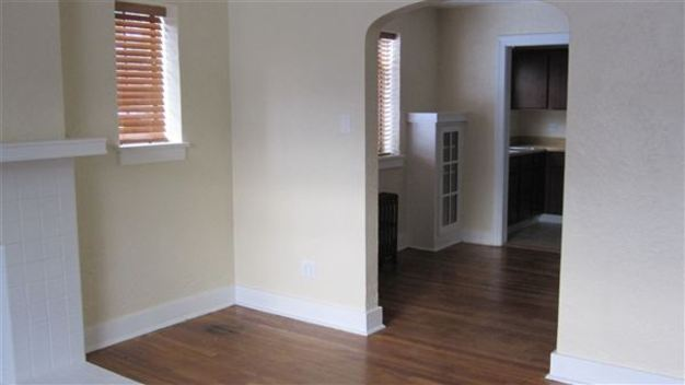 1 Bedroom 1 Bathroom Apartment for rent at 110 Newburn Dr in Pittsburgh, PA