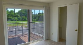 Richmond Hill Pointe Apartment for rent in Perryville, MD
