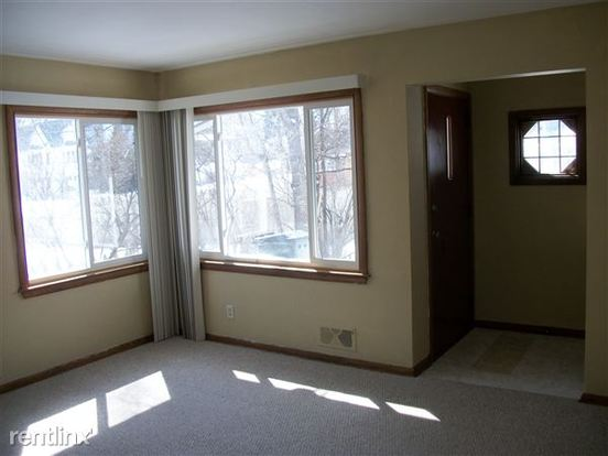 3 Bedrooms 2 Bathrooms House for rent at 4951 Sheridan Ave S in Minneapolis, MN