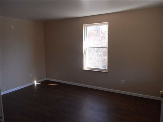 2 Bedrooms 1 Bathroom House for rent at 1620 Summit Rd in Cincinnati, OH