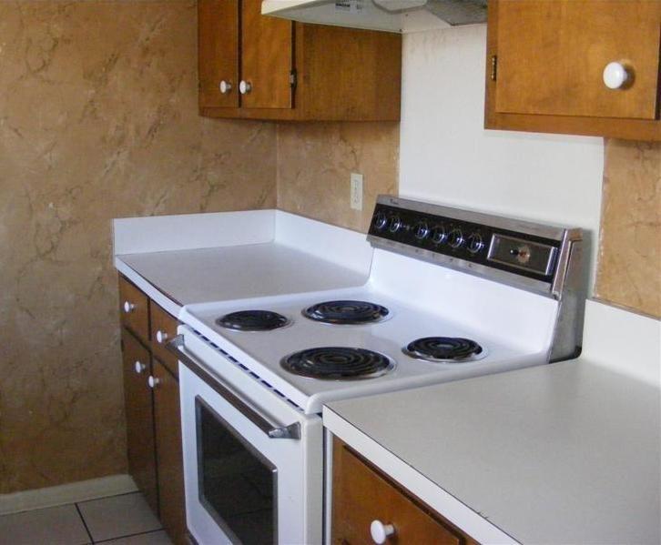 3 Bedrooms 1 Bathroom House for rent at Navidad in Bryan, TX