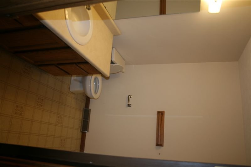 2 Bedrooms 1 Bathroom House for rent at Carriage Lane Condos in Grand Rapids, MI