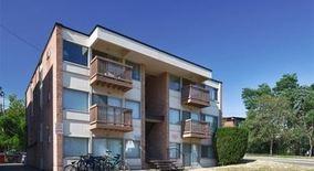 Similar Apartment at 1337 Wilmot