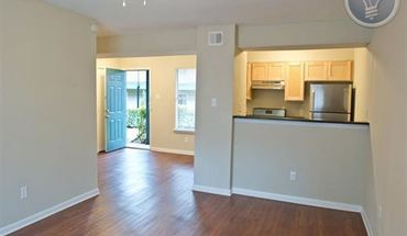 Similar Apartment at South East Austin Property Id: 705725