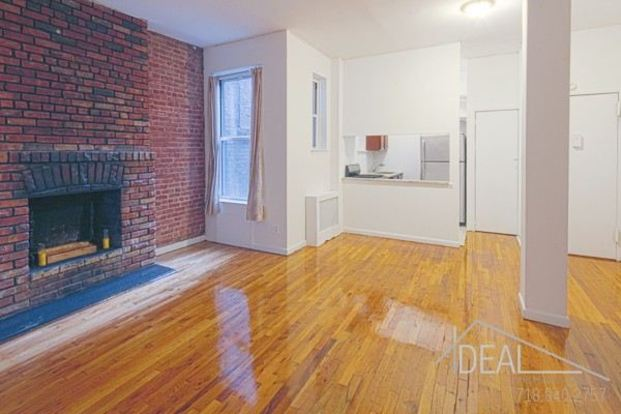 2nd street 8th ave brooklyn ny apartment for rent for Kitchen cabinets 2nd ave brooklyn