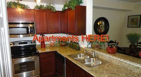 Similar Apartment at Fabulous Location With Shiny Appliances