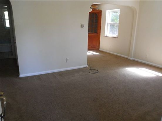 2 Bedrooms 1 Bathroom House for rent at 3088 Worthington Ave in Cincinnati, OH