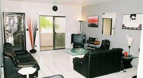 Similar Apartment at 5500 North Valley View: 1 Bedroom/1 Bathroom Condo