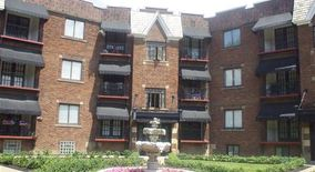 Similar Apartment at 100 Newburn Dr