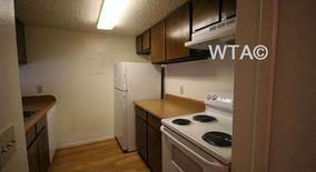 Similar Apartment at 3622 Manchaca Rd