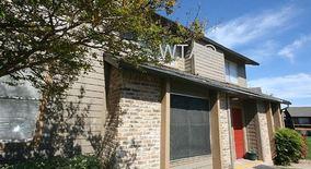 Similar Apartment at 183 And 290