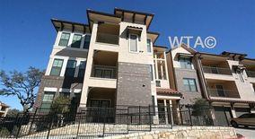 Similar Apartment at 7500 S Interstate 35