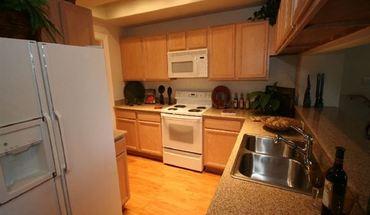 Similar Apartment at 12370 Alameda Trace Cir