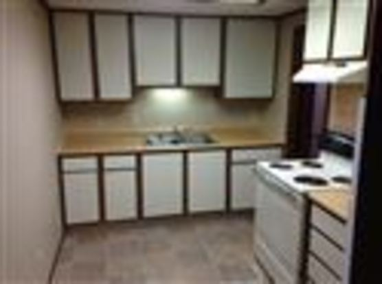 2 Bedrooms 1 Bathroom Apartment for rent at Meadowood Apartments in Columbus, OH