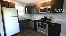 Similar Apartment at Ben White/ S 1st St