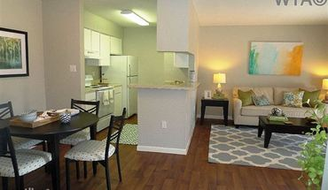 Similar Apartment at 9706 Middle Fiskville Rd
