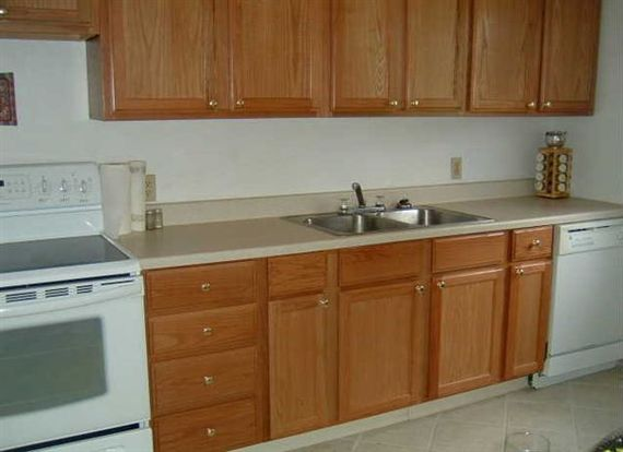 3 Bedrooms 1 Bathroom Apartment for rent at Belmont Apartments in Cincinnati, OH