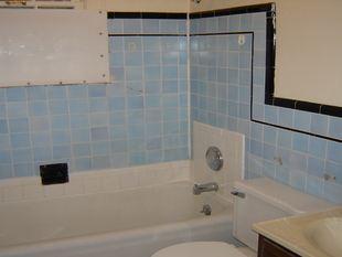 2 Bedrooms 1 Bathroom Apartment for rent at 503 Church St in Ann Arbor, MI