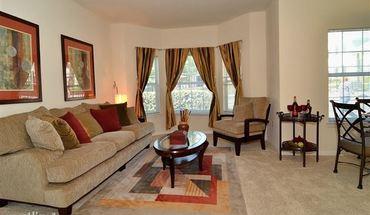 Similar Apartment at 6434 S Congress Ave