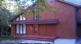 Similar Apartment at 500 Meadow Ln