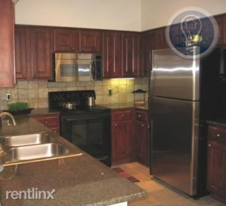 Apartments For Rent In Blackwell Ok