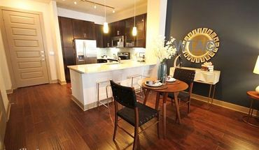 Similar Apartment at 5237 N Lamar Blvd
