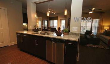 Similar Apartment at 10817 Ranch Road 2222
