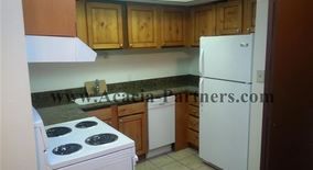 Similar Apartment at 2450 E 2nd St