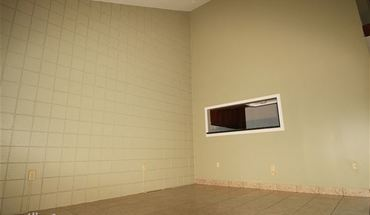 Eagle Nook Apartments