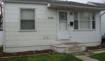 Similar Apartment at 7282 Prospect Ave