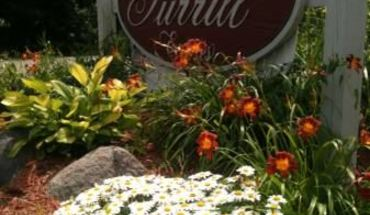 Turrill Estates