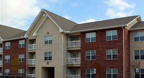 Similar Apartment at Peaks At Searcy