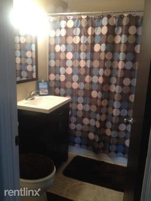 2 Bedrooms 1 Bathroom Apartment for rent at Southview Apartments in Madison, WI