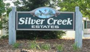 Silver Creek Estates