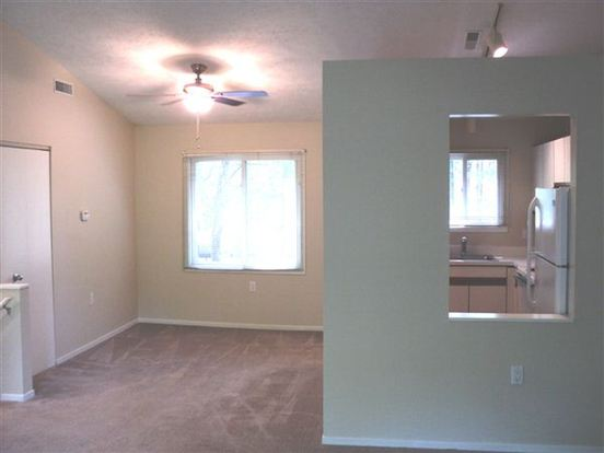 Maple Pointe Apartments Reviews