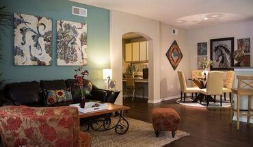 Similar Apartment at 10400 Manchaca Rd