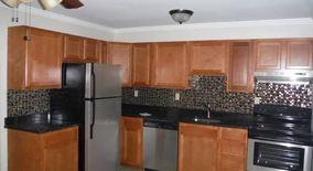 Similar Apartment at 1524 Mc Farland Rd