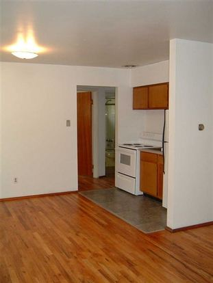 1 Bedroom 1 Bathroom Apartment for rent at Eden Woods Apartments in Cincinnati, OH
