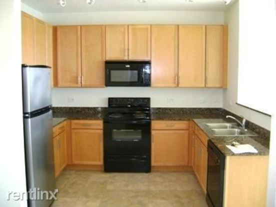 1 Bedroom 1 Bathroom Apartment for rent at 900 S Clark St in Chicago, IL