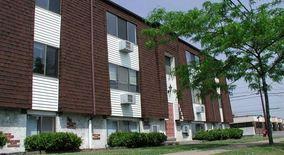 Niagara Apartments
