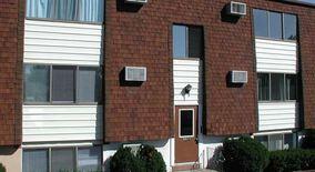Niagara Ii Apartments