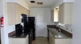 Melrose Place Apartments Apartment for rent in Waco, TX
