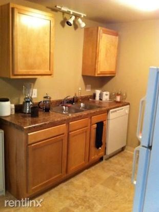 2 Bedrooms 1 Bathroom Apartment for rent at Capitol View Apartments in Madison, WI